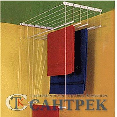 http://www.komfort-org.ru/images/upload/13056.jpg