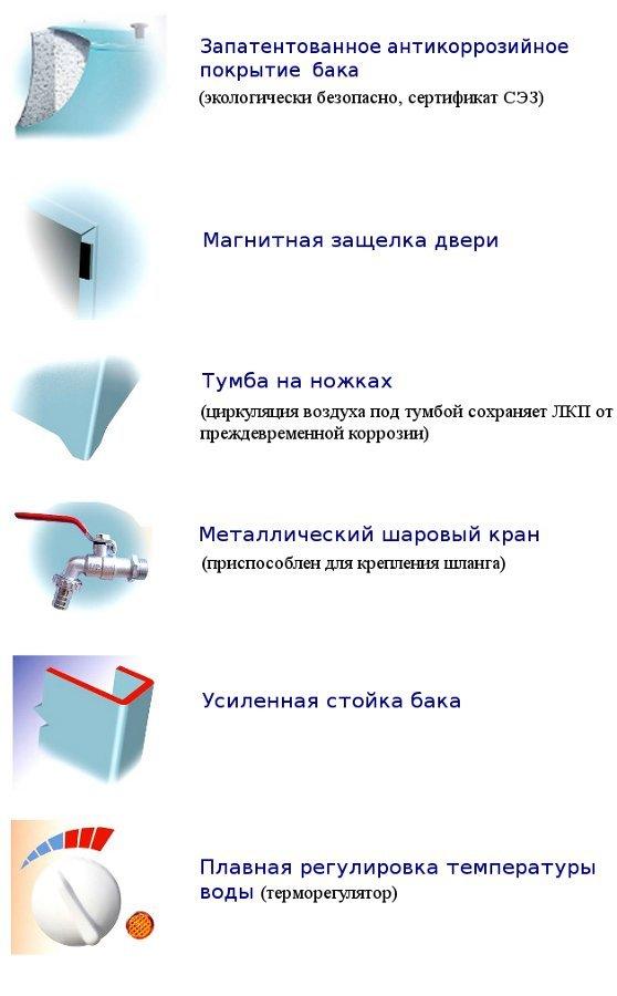 http://www.komfort-org.ru/images/upload/akvateks_preimusestva%20(1).jpg